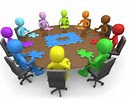 Image result for meeting