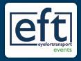 EFT Summit