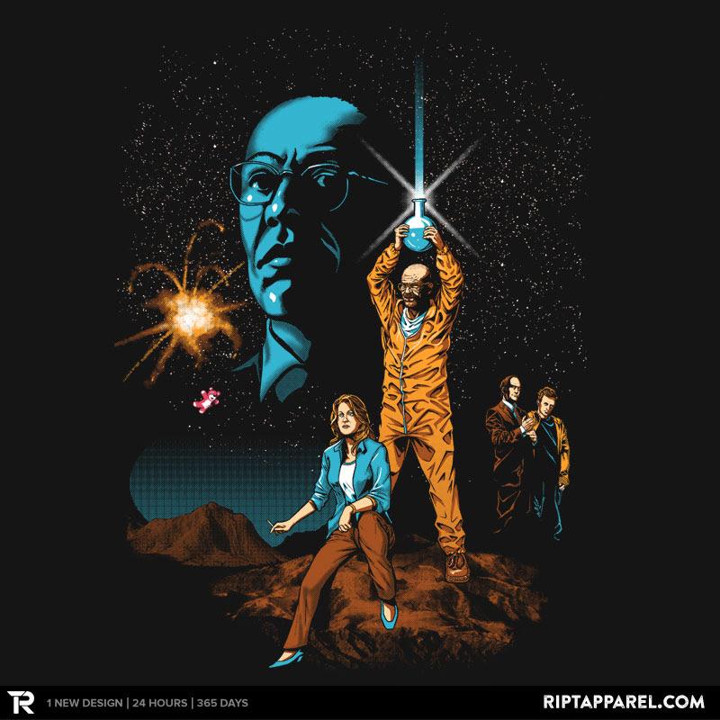 http://bit.ly/Ript-Daily-Shirt