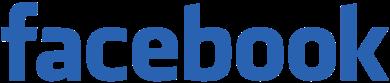 icon 'facebook'