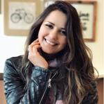 Victoria Davila