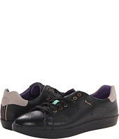 See  image Paul Smith  Lepus Sneaker
