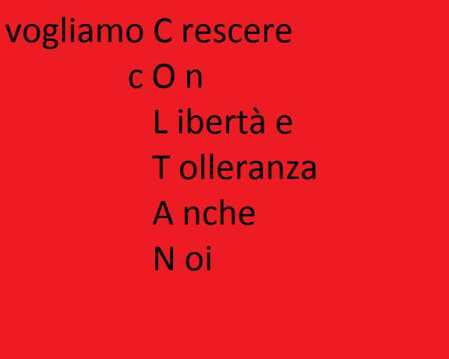 COLTAN-liberta-tolleranza