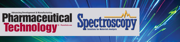 PharmTech Spectroscopy