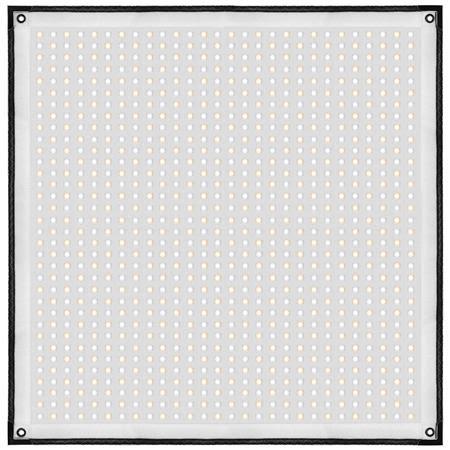 Flex Cine Bi-Color Mat, 2' x 2'
