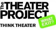 The Theater Project