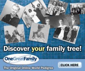 http://www.onegreatfamily.com