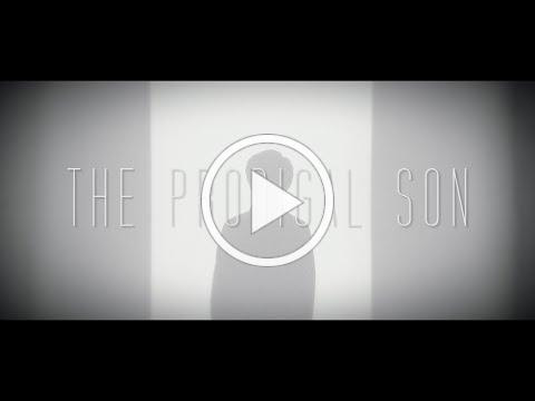 """SULLEN - """"The Prodigal Son"""" (Official Music Video)"""