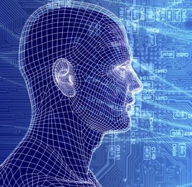 00169 - Inmortalidad artificial