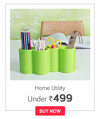 Home Utility - Quirky Products