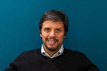 Sebastián Albrisi