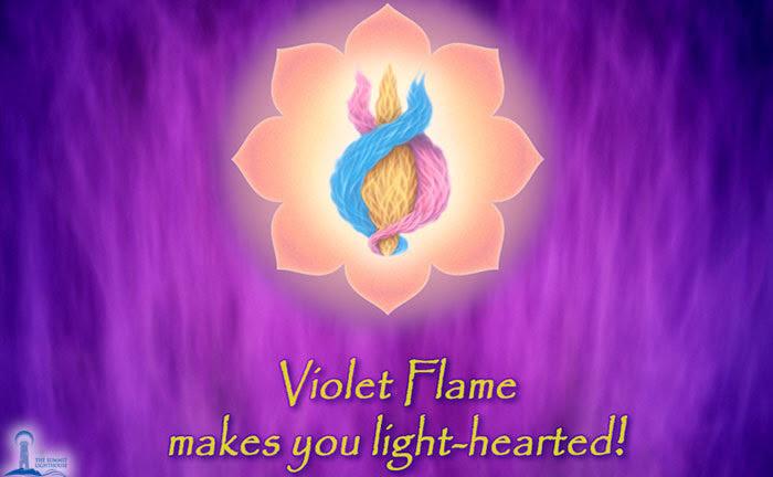 violet-flame-challenge 2