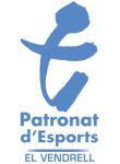 logo patronatesports