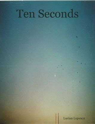Ten Seconds by Lucian Lupescu