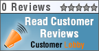 Review of 2 Young Studs Moving Mover in Philadelphia