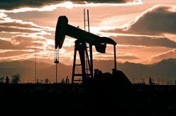 Cómo la industria de los hidrocarburos ha contaminado hasta la política