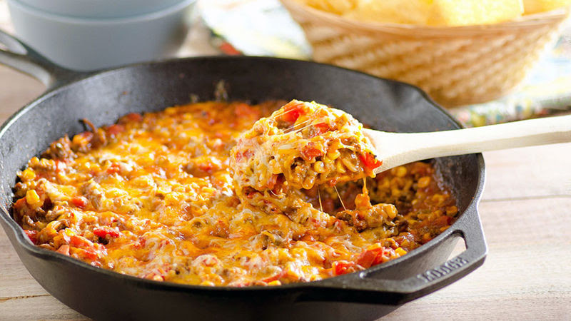 15_Ground_Beef_Recipes_Youve_Never_Thought_Of