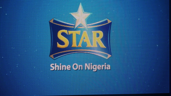 Shine On Nigeria 1