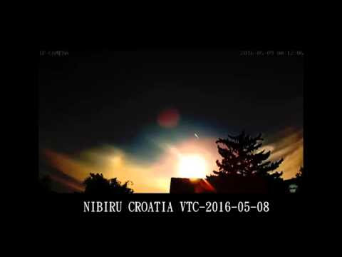 NIBIRU News ~ Planet X-Binary System Enters Earth's Orbit and MORE Hqdefault