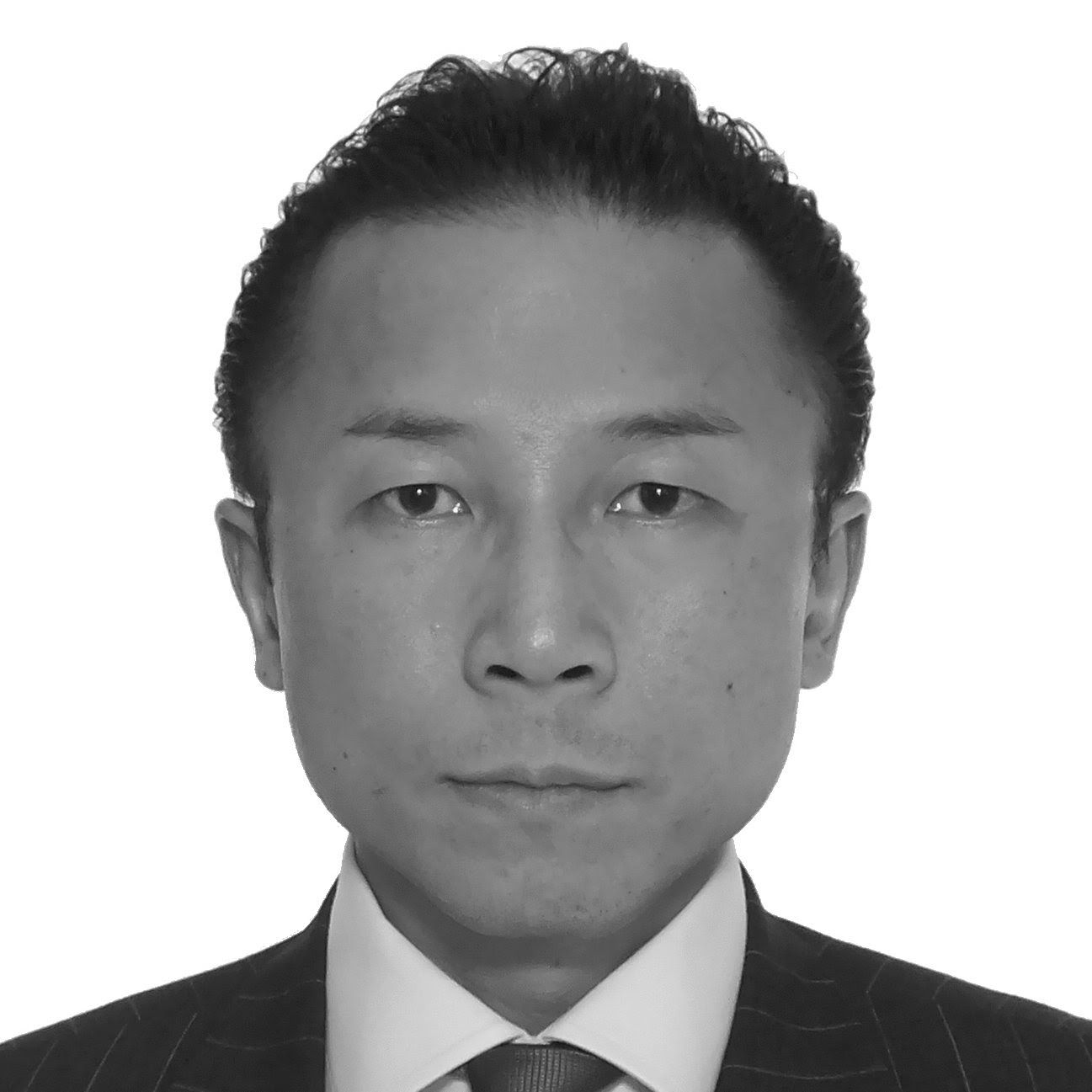 Frank Yu – Founder, CEO and Chief Investment Officer, Ally Bridge Group