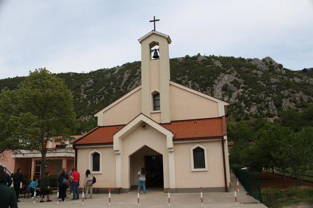 igrejasurmanci