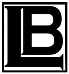 LB_logo 3