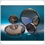 Bandpass Filters – Hard-Coated, OD 4 10 nm