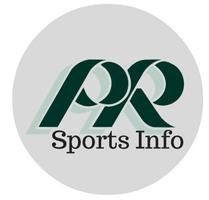 Sports Info