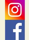 Social-MCM.jpg