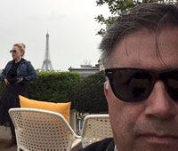 Paris-a-year-ago