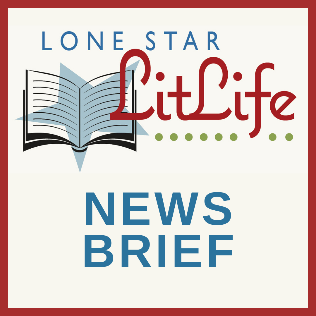 Lone Star News Brief