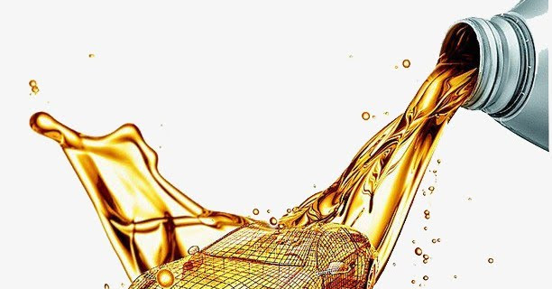RACINGLUBES Boutique en ligne spécialisée dans la vente de lubrifiants et huile moteur. dans Lubrifiants : Les meilleures offres. Les meilleurs tarifs . Promos.