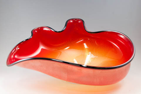 Signature Bowl by David Thai