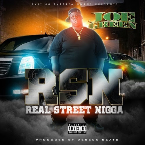 joe green rns 500x500