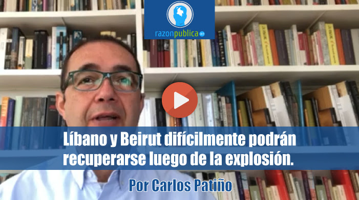 portada-Carlos-Patino