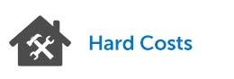 Hard Costs