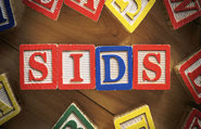 SIDS Blocks