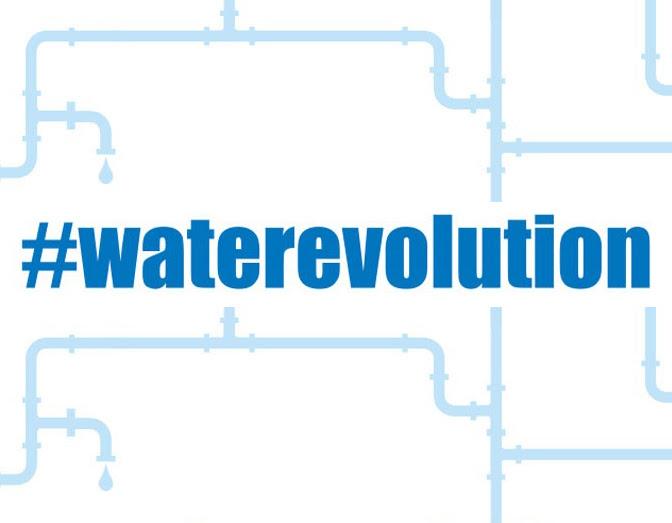 La Waterevolution di Gruppo CAP tra le migliori pratiche dei servizi pubblici in Italia