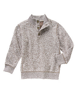 140132118 Gymboree: 50% Off Fall Favorites + Markdowns