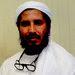 Ahmed Muhammed Ahmed Haza al-Darbi.
