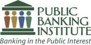 WSJ:  Public Bank Beats Wall Street Giants!