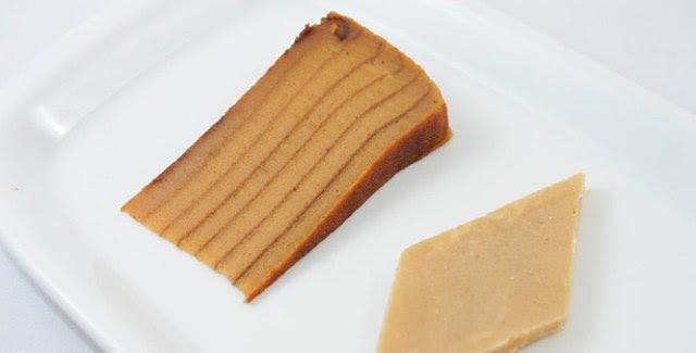 delicias de goa restaurante goes lisboa babinka