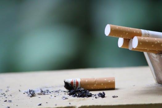 blog-da-mari-cigarro