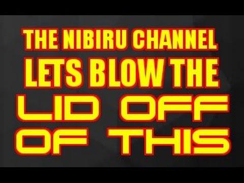 NIBIRU News ~ TWO MOONS PENNSYLVANIA  plus MORE Hqdefault