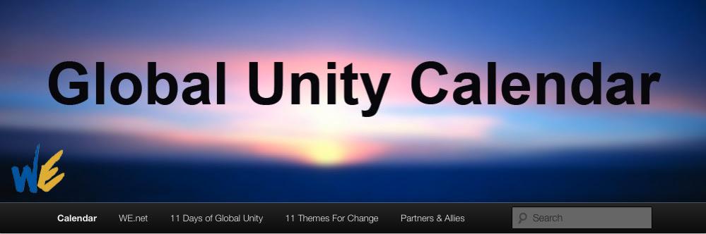 GlobalUnityCalendar