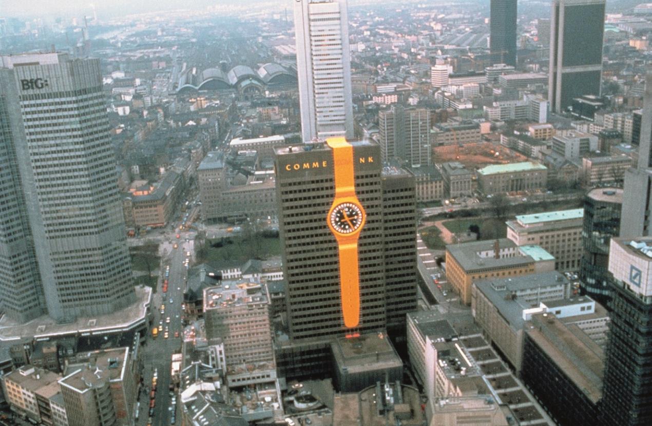 sc01_21_1984_giant_swatch_frankfurt