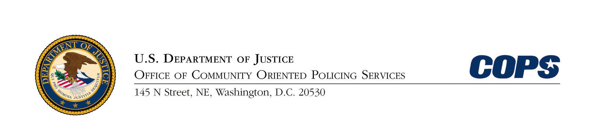 COPS Logo 508