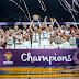 Goran Dragic Led Slovenia to its First FIBA EuroBasket Championship Win