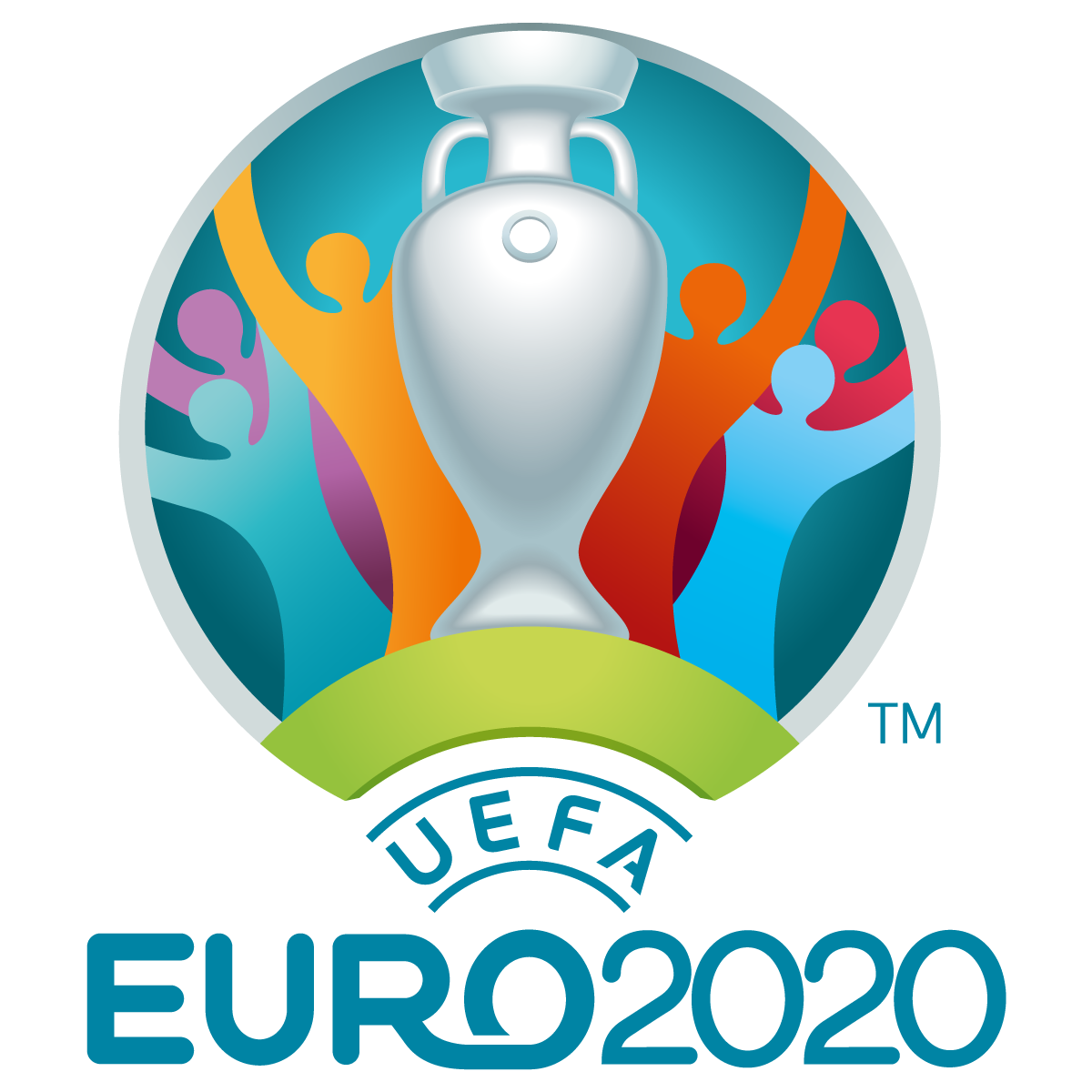 2a024554-e155-4c9d-98d6-5af4e0fdee6f Registration for EURO 2020 is Now On-Going!