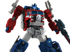 MASTER BUILDER MB-06 POWER BASER